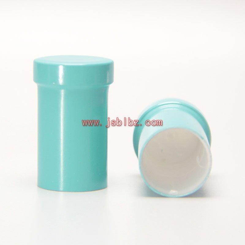 香水罩批发电化铝香水罩